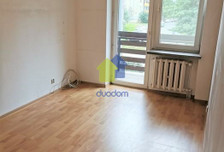 Mieszkanie na sprzedaż, Kraków Kurdwanów, 38 m²