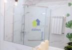 Kawalerka na sprzedaż, Kraków Kurdwanów, 34 m²   Morizon.pl   5388 nr11
