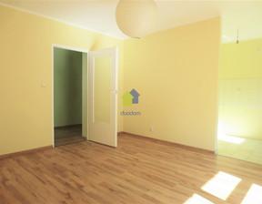 Mieszkanie na sprzedaż, Kraków Os. Krowodrza Górka, 48 m²