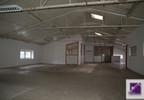Magazyn, hala do wynajęcia, Reda Ogrodników, 720 m² | Morizon.pl | 8708 nr12