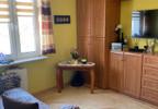 Mieszkanie na sprzedaż, Gdynia Chylonia, 44 m² | Morizon.pl | 2505 nr10