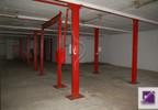 Magazyn, hala do wynajęcia, Reda Ogrodników, 720 m² | Morizon.pl | 8708 nr5