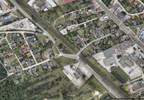 Działka na sprzedaż, Rumia Zbychowska, 2813 m² | Morizon.pl | 9165 nr2