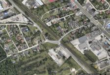 Działka na sprzedaż, Rumia Zbychowska, 2813 m²