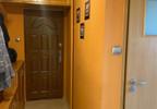 Mieszkanie na sprzedaż, Gdynia Chylonia, 44 m² | Morizon.pl | 2505 nr13