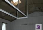 Magazyn, hala do wynajęcia, Reda Ogrodników, 720 m² | Morizon.pl | 8708 nr4