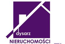 Działka na sprzedaż, Rumia Al. Piłsudskiego Józefa, 857 m²