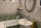 Mieszkanie na sprzedaż, Gdynia Chylonia, 44 m² | Morizon.pl | 2505 nr6