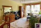 Mieszkanie na sprzedaż, Gdynia Chylonia, 44 m² | Morizon.pl | 2505 nr3