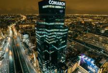 Biuro do wynajęcia, Warszawa Śródmieście, 132 m²