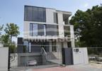 Dom na sprzedaż, Warszawa Bielany, 385 m² | Morizon.pl | 4088 nr7