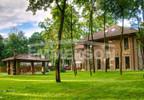 Dom na sprzedaż, Konstancin-Jeziorna, 900 m² | Morizon.pl | 3467 nr3