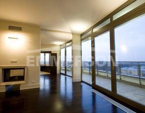 Mieszkanie do wynajęcia, Warszawa Żoliborz, 266 m²