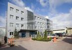 Morizon WP ogłoszenia | Biuro na sprzedaż, Warszawa Mokotów, 2190 m² | 8259