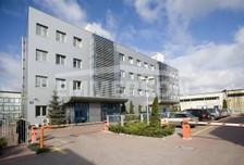 Biuro na sprzedaż, Warszawa Mokotów, 2190 m²