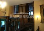 Dom na sprzedaż, Konstancin-Jeziorna, 186 m² | Morizon.pl | 3510 nr12