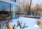 Dom na sprzedaż, Warszawa Bielany, 385 m² | Morizon.pl | 4088 nr8