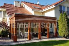 Dom na sprzedaż, Chylice Przejazd, 500 m²