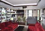 Dom na sprzedaż, Warszawa Stegny, 590 m² | Morizon.pl | 9104 nr9