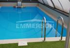 Dom do wynajęcia, Chylice, 500 m² | Morizon.pl | 2157 nr21