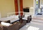 Dom do wynajęcia, Chylice, 500 m² | Morizon.pl | 2157 nr6