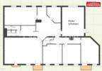 Biuro do wynajęcia, Warszawa Wola, 235 m²   Morizon.pl   3841 nr13