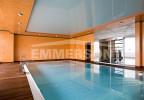 Mieszkanie do wynajęcia, Warszawa Śródmieście, 319 m² | Morizon.pl | 4512 nr6