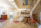 Dom na sprzedaż, Konstancin, 650 m² | Morizon.pl | 3145 nr3