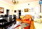 Mieszkanie na sprzedaż, Warszawa Praga-Północ, 145 m² | Morizon.pl | 2082 nr3
