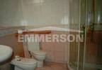 Dom na sprzedaż, Konstancin-Jeziorna, 186 m² | Morizon.pl | 3510 nr15