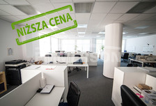 Biuro na sprzedaż, Warszawa Mokotów, 783 m²