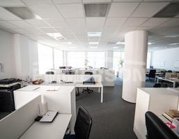 Morizon WP ogłoszenia   Biuro na sprzedaż, Warszawa Mokotów, 783 m²   9251