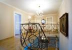 Dom na sprzedaż, Konstancin, 650 m² | Morizon.pl | 3145 nr8