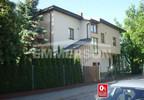 Dom na sprzedaż, Warszawa Targówek, 510 m²   Morizon.pl   6338 nr7