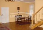 Dom na sprzedaż, Góra Kalwaria, 300 m² | Morizon.pl | 4590 nr7
