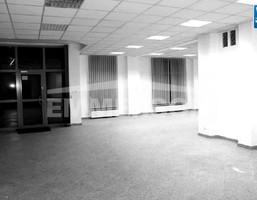 Morizon WP ogłoszenia   Lokal usługowy na sprzedaż, Warszawa Praga-Południe, 220 m²   5486