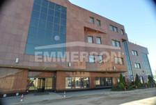 Biuro do wynajęcia, Warszawa Włochy, 400 m²