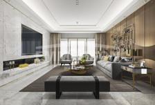 Mieszkanie na sprzedaż, Warszawa Mokotów, 110 m²
