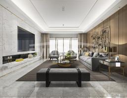 Morizon WP ogłoszenia | Mieszkanie na sprzedaż, Warszawa Mokotów, 110 m² | 9937