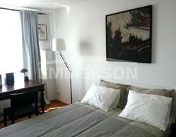 Morizon WP ogłoszenia | Mieszkanie do wynajęcia, Warszawa Śródmieście, 41 m² | 8970