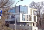 Dom na sprzedaż, Warszawa Bielany, 385 m² | Morizon.pl | 4088 nr10
