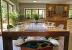 Dom na sprzedaż, Konstancin-Jeziorna, 900 m² | Morizon.pl | 3467 nr9