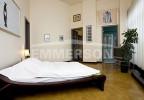 Mieszkanie do wynajęcia, Warszawa Śródmieście, 319 m² | Morizon.pl | 4512 nr4