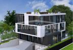 Dom na sprzedaż, Warszawa Bielany, 385 m² | Morizon.pl | 4088 nr2