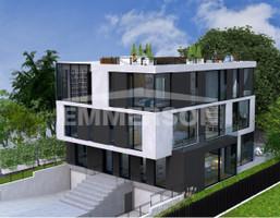 Morizon WP ogłoszenia | Dom na sprzedaż, Warszawa Bielany, 385 m² | 0048