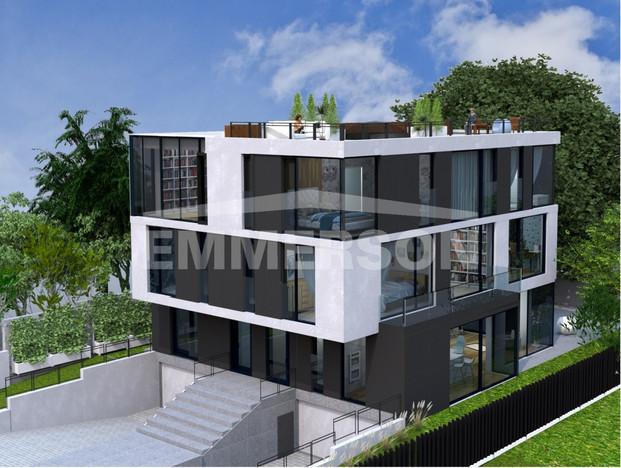 Dom na sprzedaż, Warszawa Bielany, 385 m² | Morizon.pl | 4088