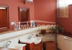 Dom do wynajęcia, Chylice, 500 m² | Morizon.pl | 2157 nr17