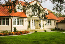 Dom na sprzedaż, Konstancin, 650 m²
