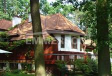 Dom na sprzedaż, Podkowa Leśna, 870 m²