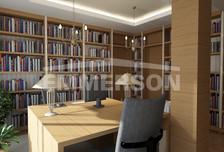 Dom na sprzedaż, Warszawa Stegny, 590 m²